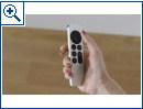 Apple TV 4K (2021) - Bild 3
