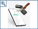 Tile Bluetooth-Tracker - Bild 3