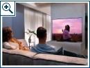 LG OLED TV 65CX9LA - Bild 2