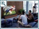 LG OLED TV 65CX9LA - Bild 3