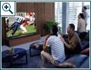 LG OLED TV 65CX9LA - Bild 4
