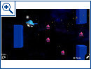Nintendo Spielestudio - Bild 3