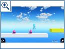 Nintendo Spielestudio - Bild 4