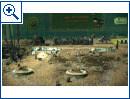 Toy Soldiers HD - Bild 2