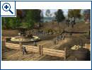 Toy Soldiers HD - Bild 4