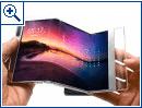 Samsung Display: SID Display Week 2021 Announcements