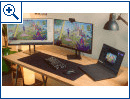 Victus by HP Gaming-Laptops