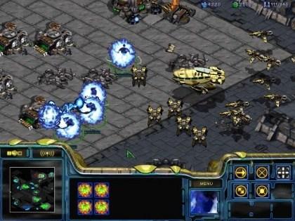 StarCraft & Brood War - Originalspiel ab sofort kostenlos sowie mit