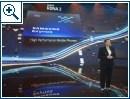AMD: Lisa Su kündigt AMD RDNA 2 GPU für Samsung Exynos an