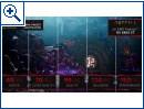 AMD FidelityFX Super Resolution (FSR) - Bild 2