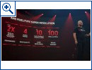AMD FidelityFX Super Resolution (FSR) - Bild 3