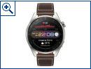 Huawei Watch 3 (Pro)