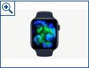 Apple WatchOS 8 - Bild 4