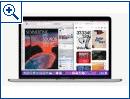 Apple MacOS Monterey