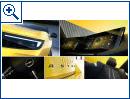 Opel Astra (2021) - Bild 2