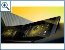 Opel Astra (2021) - Bild 4