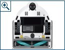 Samsung Jet Bot 95 AI+
