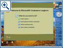 Windows Longhorn Build 3683
