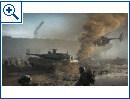 Battlefield 2042 - Bild 2