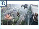 Battlefield 2042 - Bild 3