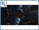 Leak zur Halo-TV-Serie