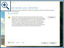 Microsoft Windows 11 - Bild 4
