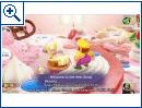 Mario Party Superstars - Bild 1