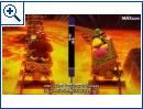 Mario Party Superstars - Bild 2