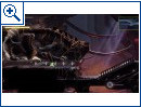 Metroid Dread - Bild 1