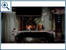 Metroid Dread - Bild 2