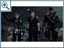 Stranger of Paradise: Final Fantasy Origin - Bild 1