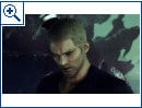 Stranger of Paradise: Final Fantasy Origin - Bild 2