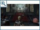Stranger of Paradise: Final Fantasy Origin - Bild 3