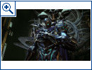Stranger of Paradise: Final Fantasy Origin - Bild 4