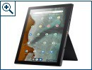Asus Chromebook CM3 Detachable CM3000 - Bild 2