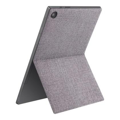 Asus Chromebook CM3 Detachable CM3000