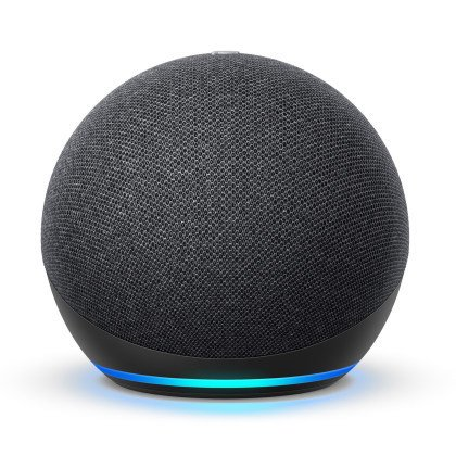 Amazon Angebote 2021