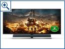 Designed for Xbox Monitore