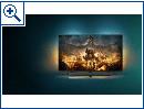Designed for Xbox Monitore - Bild 2