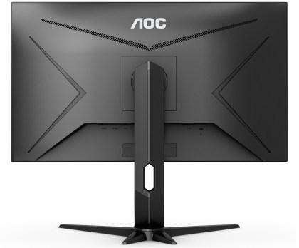 AOC U28G2X