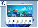 Microsoft Store unter Windows 11 - Bild 4