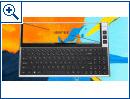 Ficihp K1/K2 Keyboard - Bild 2
