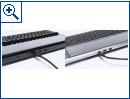Ficihp K1/K2 Keyboard - Bild 4