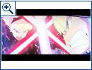 Star Wars: Visions - Bild 1