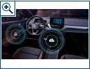 VW ID.Software2.3 - Bild 1