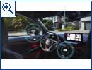 VW ID.Software2.3 - Bild 2