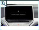 VW ID.Software2.3 - Bild 4