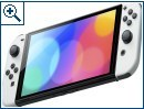 Nintendo Switch (OLED-Modell) - Bild 2