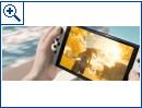 Nintendo Switch (OLED-Modell) - Bild 4