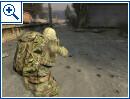 S.T.A.L.K.E.R.: Oblivion Lost